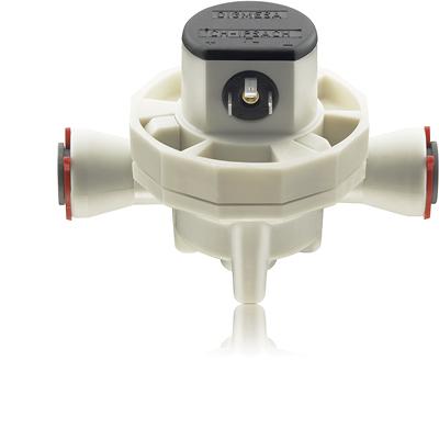 Flow Sensor FF