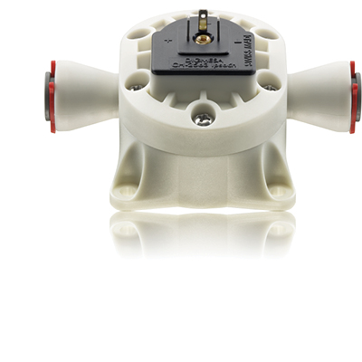 Flow Sensor EPI