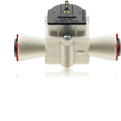 Flow Sensor FHKU