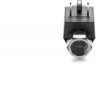 Digmesa flow sensor nano inox