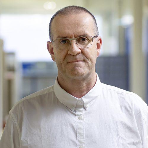 Rolf Lochmatter